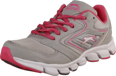 Slazenger SZR08402 Running Shoes