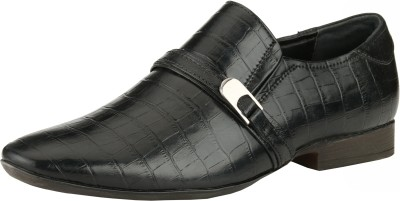 Menz Sto-02 Slip On Shoes