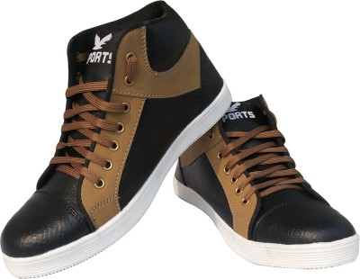 Batu Lee Action Casual Shoes