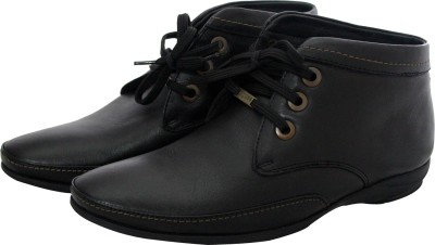 Egoss Boots