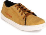 Woody Sneakers (Tan)