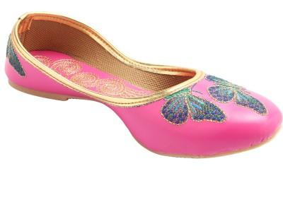 Forever Footwear Jutis