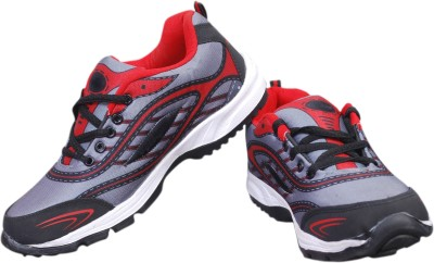 The Scarpa Shoes Running Shoes