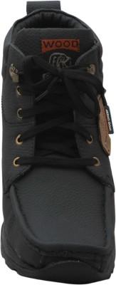 K2 Leather K2A-101-BK-UK10