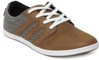 Fila Sneakers SHOE9UDEB6Q3GTNT
