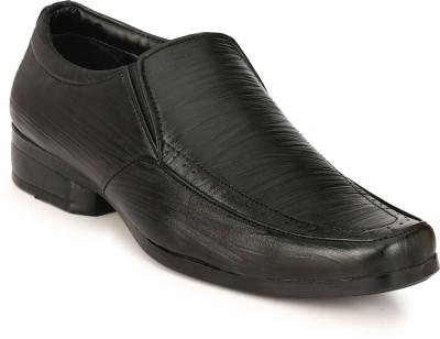 Tarsal Boys(Black)