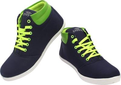 Drex Italia Sneakers