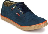 Eazy Lee Casuals (Blue)