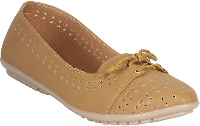 Zachho Cool and Trendy HC205-Brown Bellies