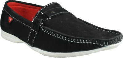 Featherz Loafers, Casuals