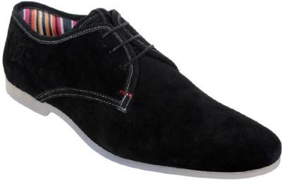 Delize 1810 Casual Shoes