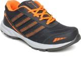 Lee Men Running Shoes (Multicolor)