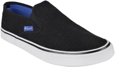 F sports Loafers