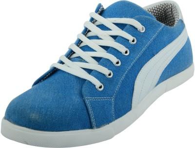 Skyline Sneakers