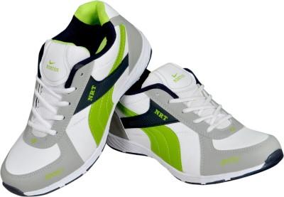 Jollify Norton Cricket Shoes