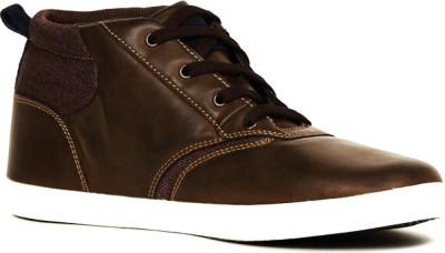 Basics Plain Casual Shoes