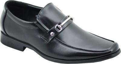 Pinellii Cadillac Italian Slip On Shoes