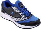 Spot On Better-54-Blk-Rblu Running Shoes...