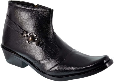 Bluemountain Slip On Shoes