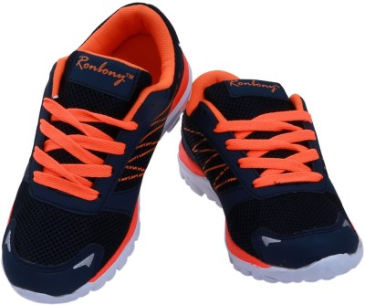 Dutch Benson Running Shoes