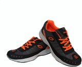 Hitway Running Shoes (Black)