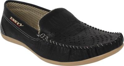 ESSTY Loafers
