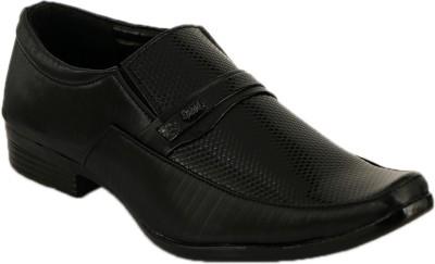 Vittaly Shining Formal Slip On Shoes