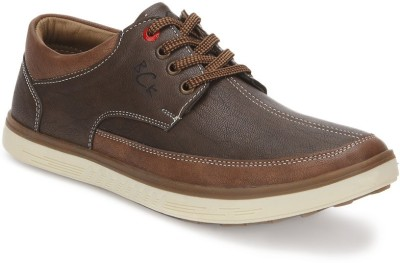 BCK Turo Casual Shoes