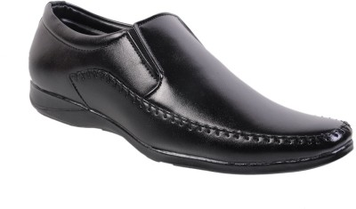 Versoba Adire Agile Slip On Shoes