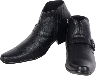 George Adam Eleveted Mens Boots Boots