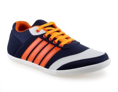 Recur Casuals Shoes
