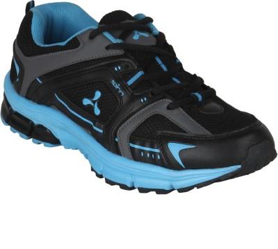 Spinn MAX Running Shoes