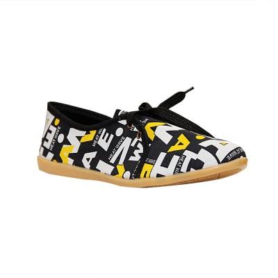 Savie Shoes Sneakers