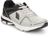 Skora Running Shoes (Black, Grey)