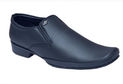 Royal Bronze Elite class Slip On Shoes
