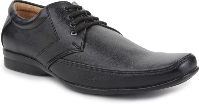 Vilax Dress Shoes Lace Up Shoes