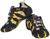 Pasco Running Shoes (Black)