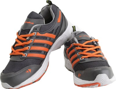 Elligator Elligator Men's Sports and Running Shoes Running Shoes