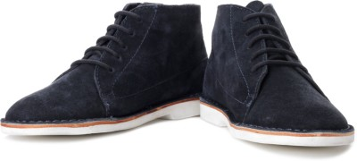 Levi,s Ankle Length Boots