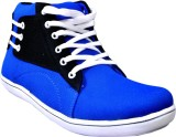 Waterlemon Cool & Trendy Sneakers (Blue,...