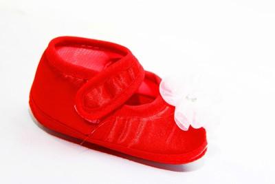 Empreus Party Wear(Red)
