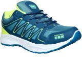 RBN Running Shoes (Green)