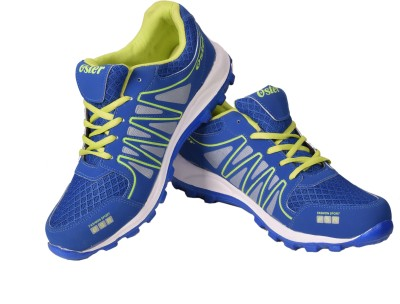 TR Running Shoes