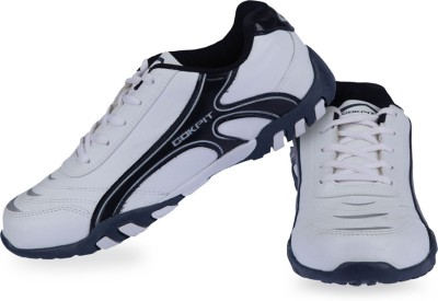 Cokpit Men CTJM 0213 Running Shoes