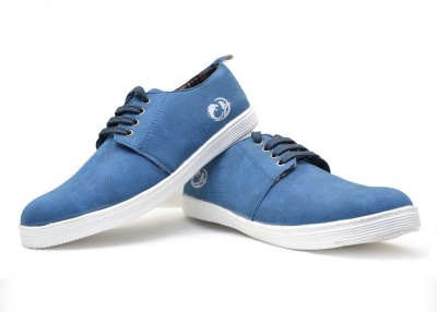 Contablue Rocking Sneakers, Casuals