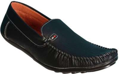 Jarwal Collection Loafers