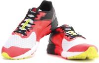 Reebok REEBOK ONE GUIDE 3.0 Men Running Shoes(Black, Red)