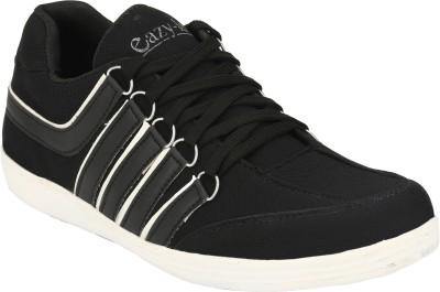 Eazy Lee Sneaker Sneakers
