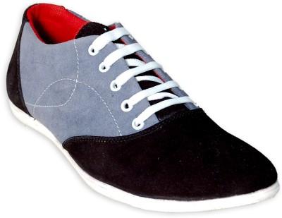 Adam Fit CAS-666 Casual Shoes