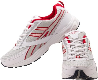 Prozone Imported Trendy Running Shoes